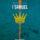 扫罗(三):被大卫取代的王